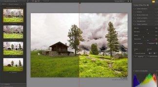 Google Nik Collection immagine 2 Thumbnail