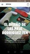 Nike bild 6 Thumbnail