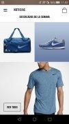 Nike imagem 7 Thumbnail