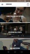Nike imagen 8 Thumbnail