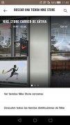 Nike imagen 9 Thumbnail