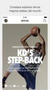 Nike image 1 Thumbnail