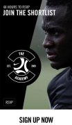 Nike Football imagen 5 Thumbnail