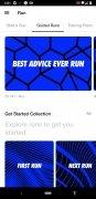 Nike Run Club - Treinar para Corridas & Caminhar imagem 1 Thumbnail
