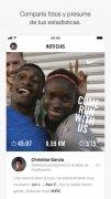 Nike+ Run Club bild 4 Thumbnail