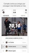 Nike+ Run Club image 5 Thumbnail
