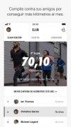 Nike+ Run Club bild 5 Thumbnail