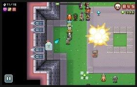 Nimble Quest immagine 1 Thumbnail