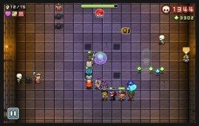 Nimble Quest imagen 2 Thumbnail