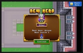 Nimble Quest immagine 3 Thumbnail