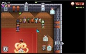Nimble Quest imagem 4 Thumbnail