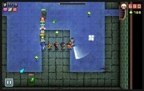 Nimble Quest imagen 5 Thumbnail
