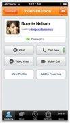 Nimbuzz image 2 Thumbnail