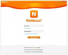Nimbuzz image 1 Thumbnail