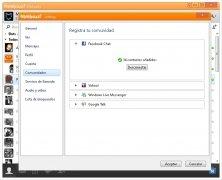 Nimbuzz imagem 5 Thumbnail