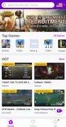 Nimo TV imagem 1 Thumbnail