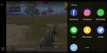 Nimo TV imagem 6 Thumbnail