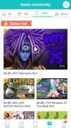 Nine Store 画像 8 Thumbnail