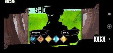 Nine Tails Legend imagen 3 Thumbnail