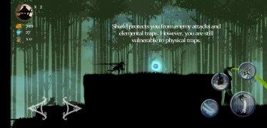 Ninja Arashi imagen 10 Thumbnail