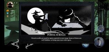 Ninja Arashi imagen 11 Thumbnail
