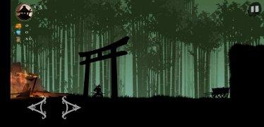 Ninja Arashi imagen 4 Thumbnail