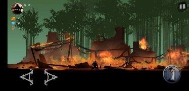 Ninja Arashi imagen 5 Thumbnail
