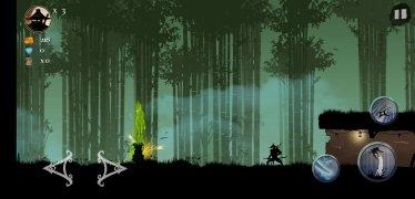 Ninja Arashi imagen 8 Thumbnail
