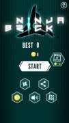 Ninja Brick imagen 1 Thumbnail
