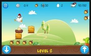 Ninja Chicken image 5 Thumbnail