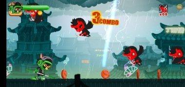 Ninja Dash Run imagen 1 Thumbnail