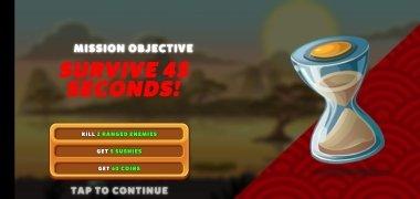 Ninja Dash Run imagen 10 Thumbnail