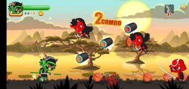 Ninja Dash Run imagen 11 Thumbnail