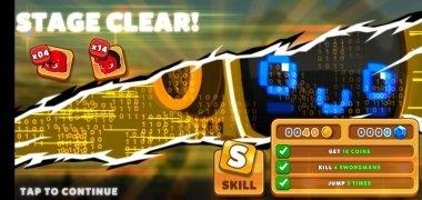 Ninja Dash Run imagen 3 Thumbnail
