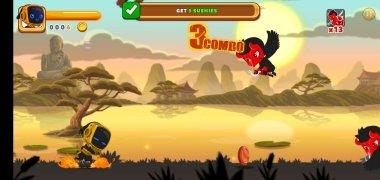Ninja Dash Run imagen 4 Thumbnail