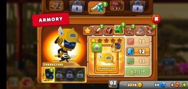 Ninja Dash Run imagen 5 Thumbnail
