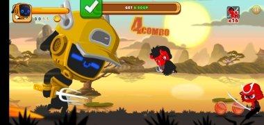 Ninja Dash Run imagen 7 Thumbnail