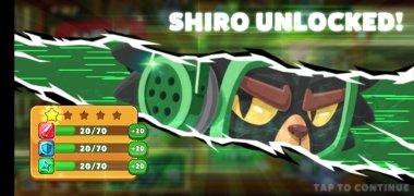Ninja Dash Run imagen 8 Thumbnail