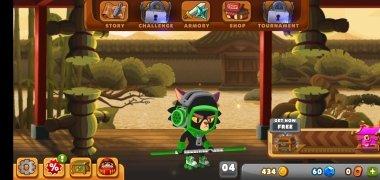 Ninja Dash Run imagen 9 Thumbnail