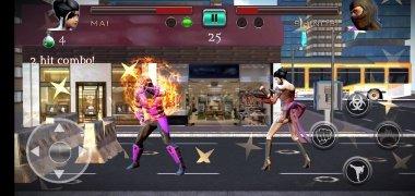 Ninja Game imagen 1 Thumbnail