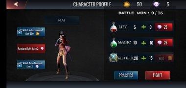 Ninja Game imagen 4 Thumbnail