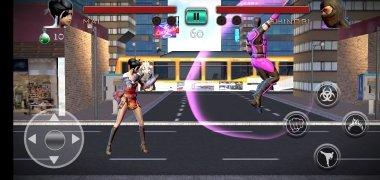 Ninja Game imagen 5 Thumbnail