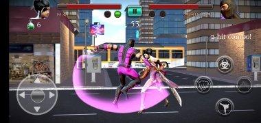Ninja Game imagen 7 Thumbnail