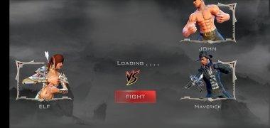 Ninja Game imagen 8 Thumbnail