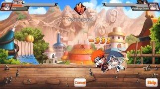Ninja Heroes image 2 Thumbnail