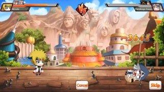 Ninja Heroes bild 3 Thumbnail