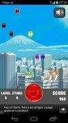 Ninja Invaders imagem 2 Thumbnail