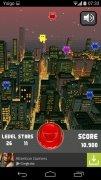 Ninja Invaders immagine 4 Thumbnail