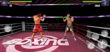Ninja Punch Boxing Warrior imagen 3 Thumbnail