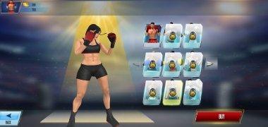 Ninja Punch Boxing Warrior imagen 5 Thumbnail